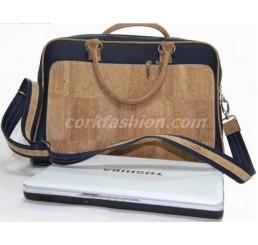 Notebook Bolsa (modelo 3d-CB) del fabricante 3Dcork